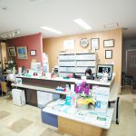 clinic03